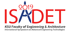 International Symposium on Advanced Engineering Technologies